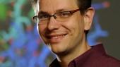 Chemist Jens Meiler receives Humboldt Foundation award