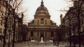 Paris conference to celebrate international collaboration between Vanderbilt and Sorbonne