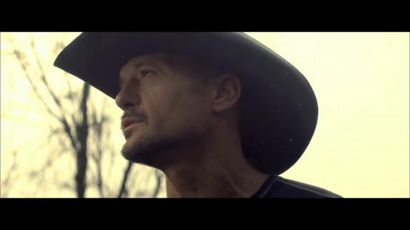 VUCast: Why Tim McGraw and Taylor Swift put Vanderbilt in their newest music video