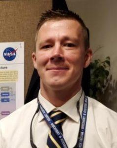 Tim Darrah