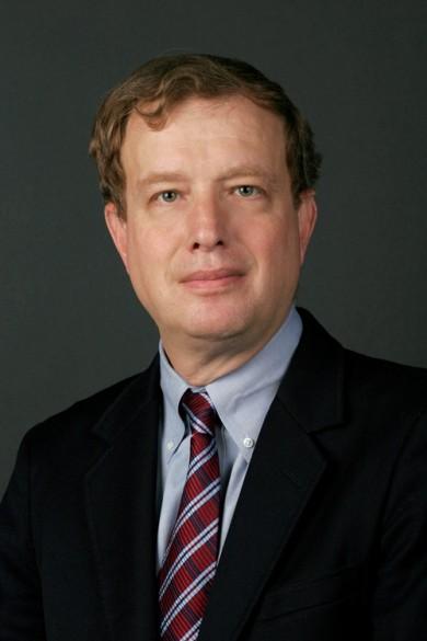 Vanderbilt Schwartz Political Science