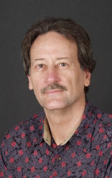 Tom Dillehay (Vanderbilt)