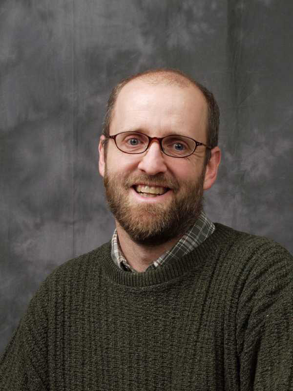 Vanderbilt's Tony Earley elected to Fellowship of Southern Writers