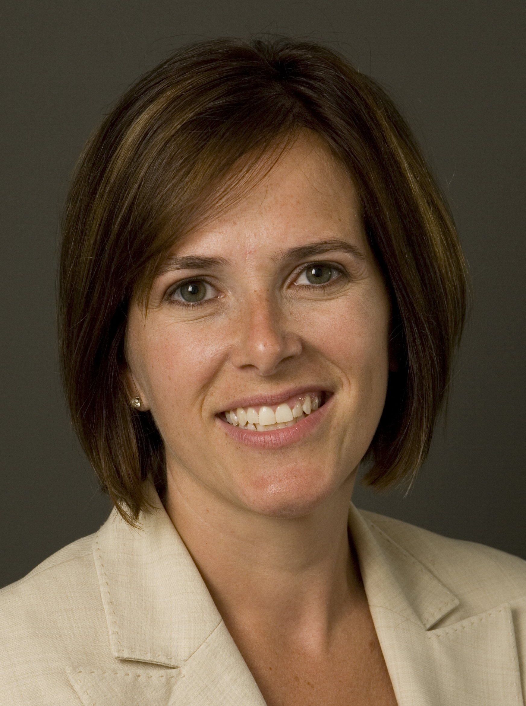 Vanderbilt names new chief human resource officer