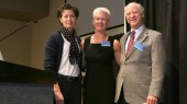 New awards honor contributions to translational research at VUMC