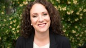 Vanderbilt MBA student awarded $25,000 Sohr Grant for startup