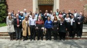 Look what we were able to do together: The Turner Scholars program