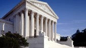 Vanderbilt professors available to talk about upcoming Supreme Court decisions