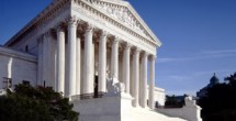 Legal expert explains how Supreme Court should rule in Affordable Care Act suit