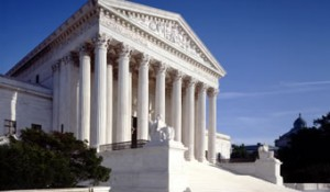 Expert: Same-sex marriage issue could define Justice Kennedy's place in history