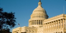 New website, upcoming book offer effectiveness scores for members of Congress