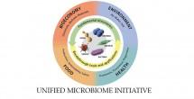 Vanderbilt chemist part of major microbiome research initiative