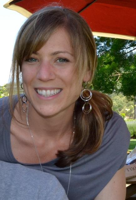 Jessica Mazerik
