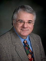 Richard Urbano