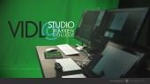 Vanderbilt Institute for Digital Learning to host studio open house Feb. 15
