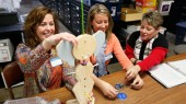Vanderbilt outreach initiative puts science in the hands of Tennessee students