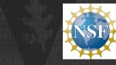 Engineer, astronomer and geologist receive NSF Faculty Early Career Development awards