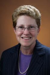 Ellen Wright Clayton