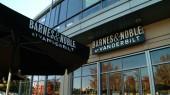 VUCast: Vanderbilt Bookstore grand opening
