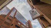 VUMCnamed among 'Great Hospitals'