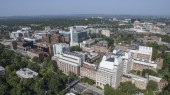 VUMC ranked among nation's elite by 'U.S. News & World Report'