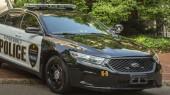 Additional officers bolster VUPD's presence, VUMC's security