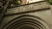 Vanderbilt University School of Nursing earns national CCNE accreditation