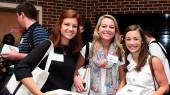 VUSN students pursue varied paths