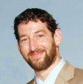 David Vago, Ph.D.
