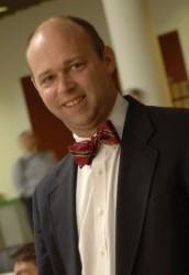 Larry Van Horn (Vanderbilt University)