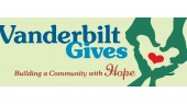 Vanderbilt encouraged to give back to local community through donations, volunteering