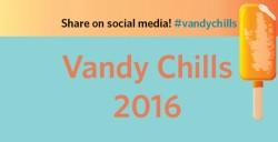 Vandy Chills 2016