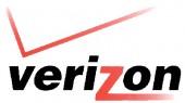 Verizon announces new discount rates for Vanderbilt University employees