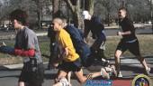 5K run/walk will support military veterans