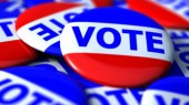 Early voting for Metro runoff election begins Aug. 21