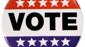 Middle Tennessee primary elections scheduled for May 6