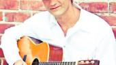 Concert highlights upcoming cancer survivorship celebration