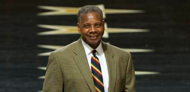 New Vanderbilt basketball scholarship pays tribute to civil rights pioneer Perry Wallace