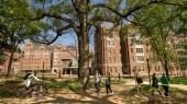 Vanderbilt's new Warren and Moore Colleges earn LEED Gold certification