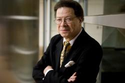 Dr. Levi Watkins Jr.