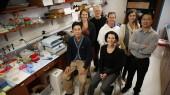 Proteins help flip tumor's invasive switch