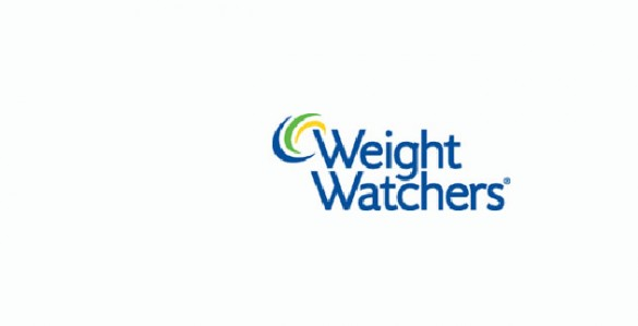 Weight Watchers at Work begins Jan. 9 | myVU | Vanderbilt University
