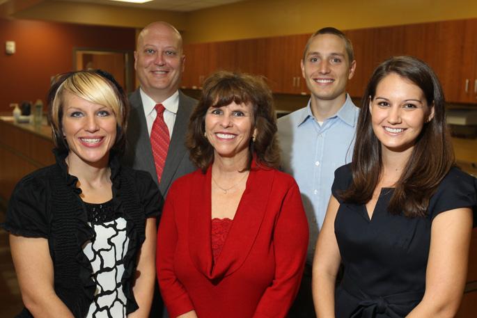 Center For Surgical Weight Loss Vanderbilt News Vanderbilt