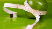 Free program for VU employees to lose weight