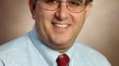 Weinberg named a CDC Childhood Immunization Champion