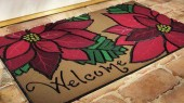 Tips for welcoming your college student home for the holidays