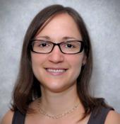 Allison Wheeler, M.D.