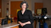Wiesner to lead new hereditary cancer program