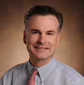 Christopher Williams, M.D., Ph.D.
