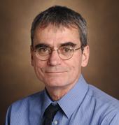 Keith Wrenn, M.D.